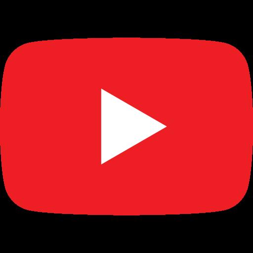 Youtube!