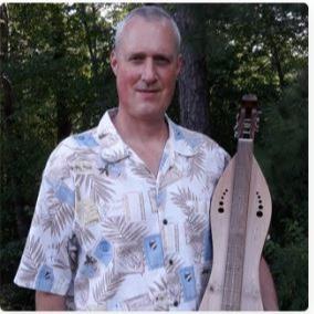 @Brian.Bohlman Profile Image | Linktree