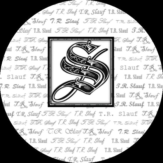 @t.r.slauf Profile Image | Linktree