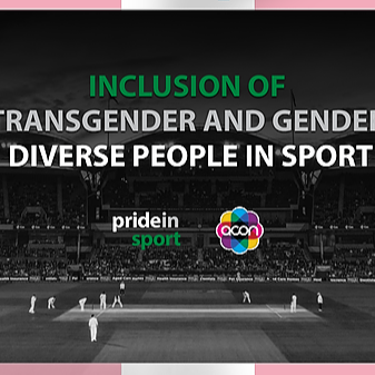@ACONhealth National Sporting Organisations Commit to Landmark Trans and Gender Diverse Inclusion Measures Link Thumbnail   Linktree