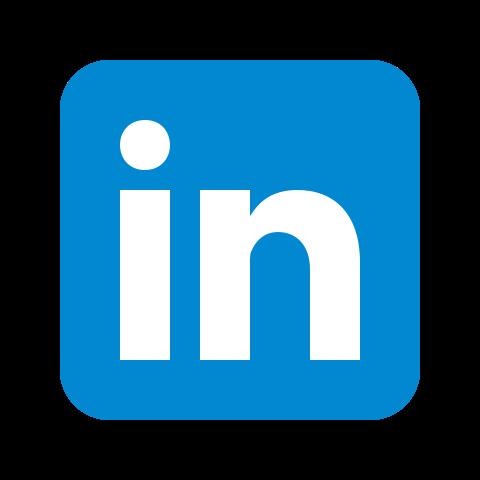 Alvaro Nunez LinkedIn Link Thumbnail | Linktree