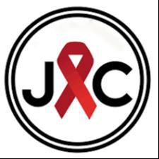 @junior_council Profile Image   Linktree
