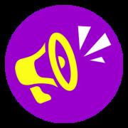 @gruposdepromocoes Profile Image | Linktree