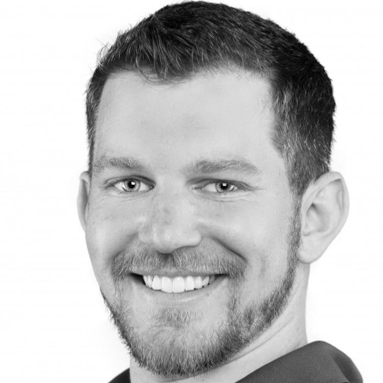 @DrAlexHarrison Profile Image | Linktree