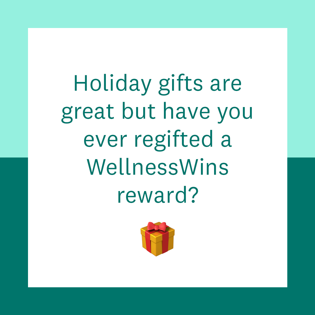Learn More About Wellness Wins!