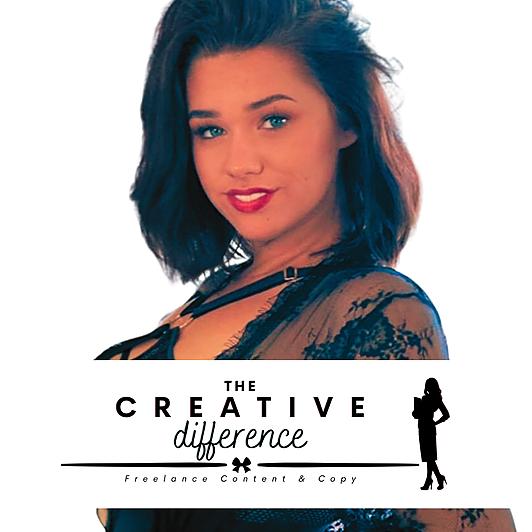 @JordanMariePortfolio Profile Image | Linktree