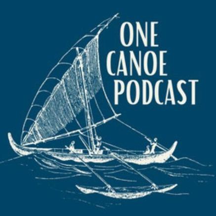 @MccaGuam ONE CANOE PODCAST Link Thumbnail | Linktree