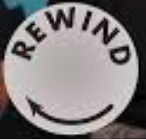 Adorama Rewind