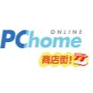 Handmade stylish gem 原創設計 時尚手作 @ PCHome商店街 Link Thumbnail | Linktree