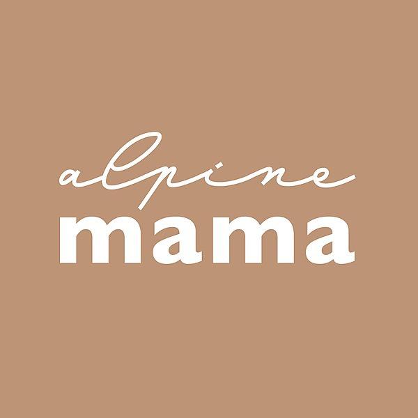 @alpinemamapodcast Profile Image   Linktree