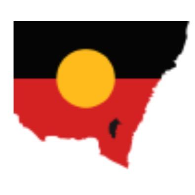 DONATE: Aboriginal Legal Service