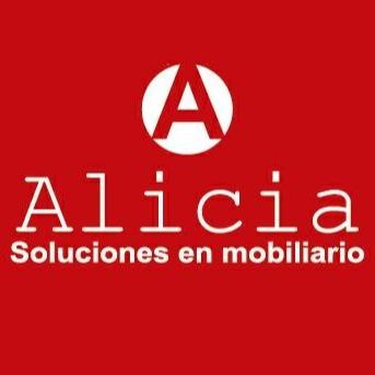 @aliciamobiliario Profile Image   Linktree