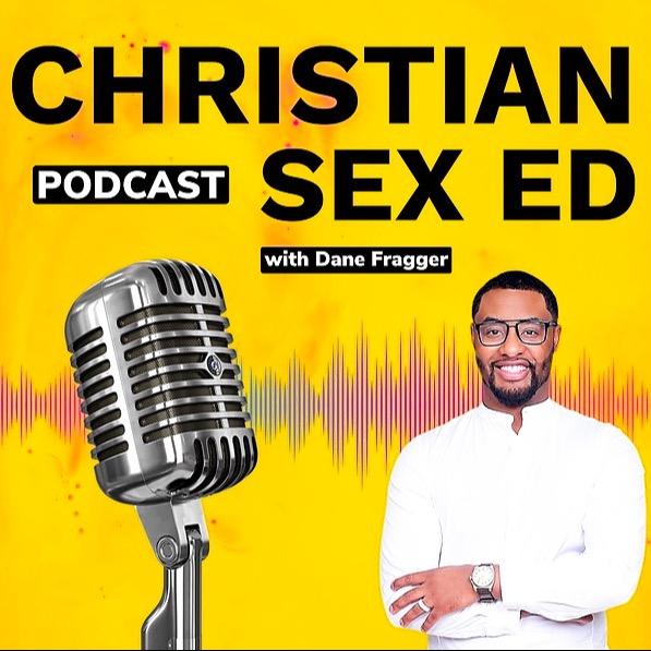 Order Christian Sex Ed ⬇ Podcast (Apple) Link Thumbnail   Linktree
