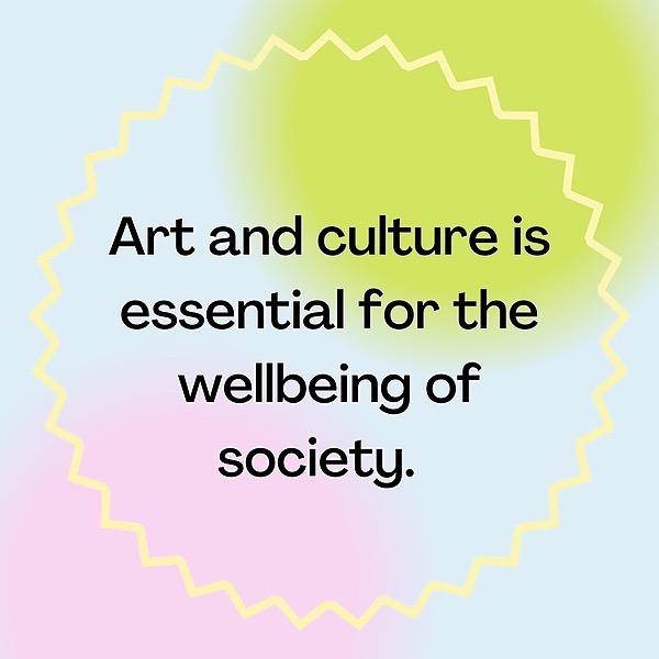 Lu   Grrrl Zine Fair Stop Arts Funding Cuts  Link Thumbnail   Linktree