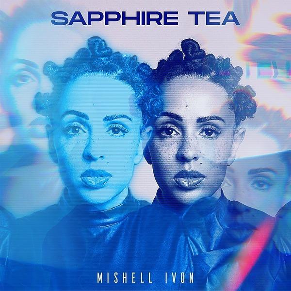 @mishellivon  Aka #MIONNITE MISHELL IVON on APPLE MUSIC  Link Thumbnail   Linktree