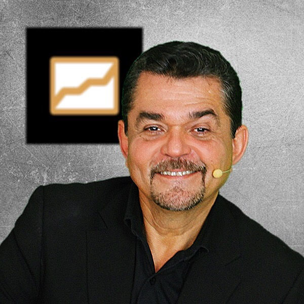 @ErnestoYturralde Profile Image | Linktree