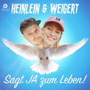 HEINLEIN & WEIGERT (HeinleinundWeigert) Profile Image   Linktree