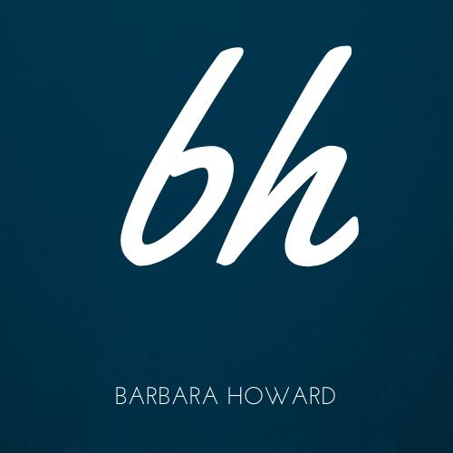 @BarbaraHoward Contact Me Link Thumbnail | Linktree