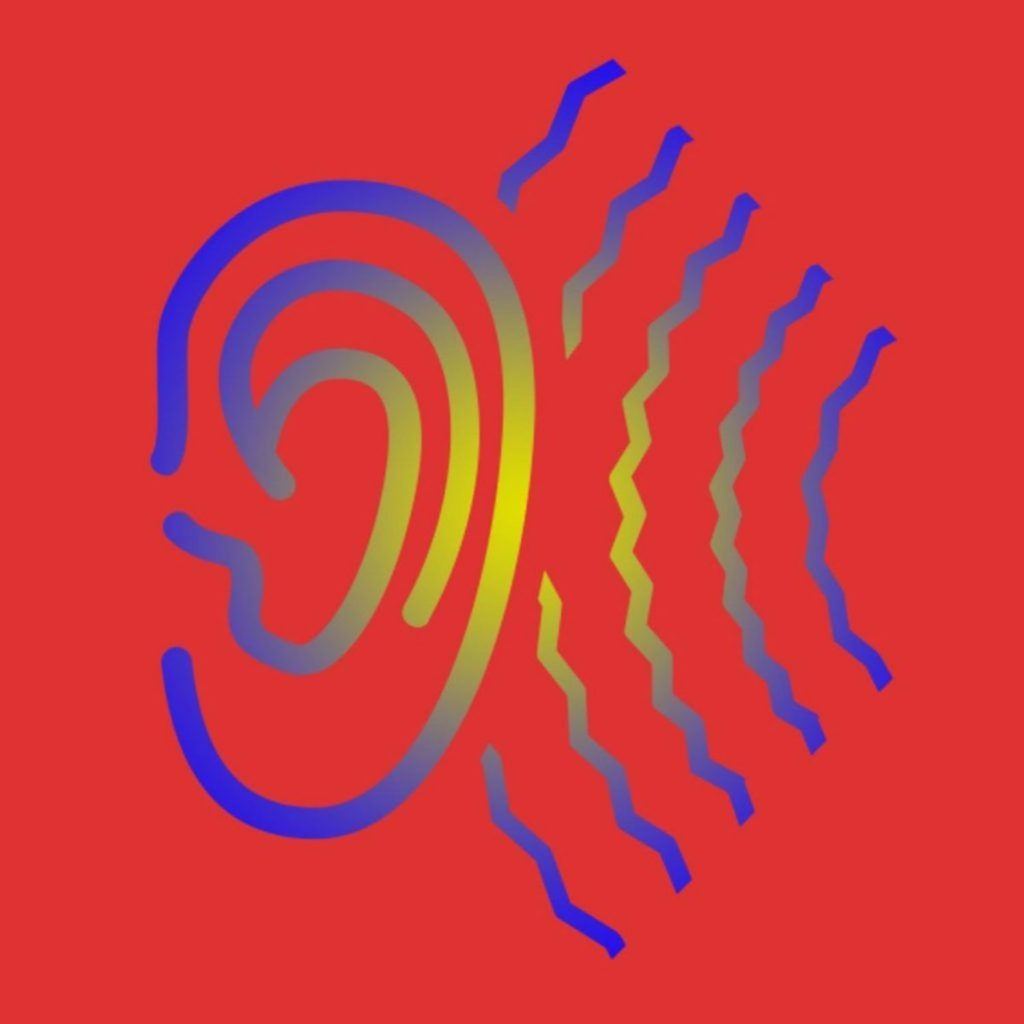 @soundmapofharrogate Profile Image | Linktree