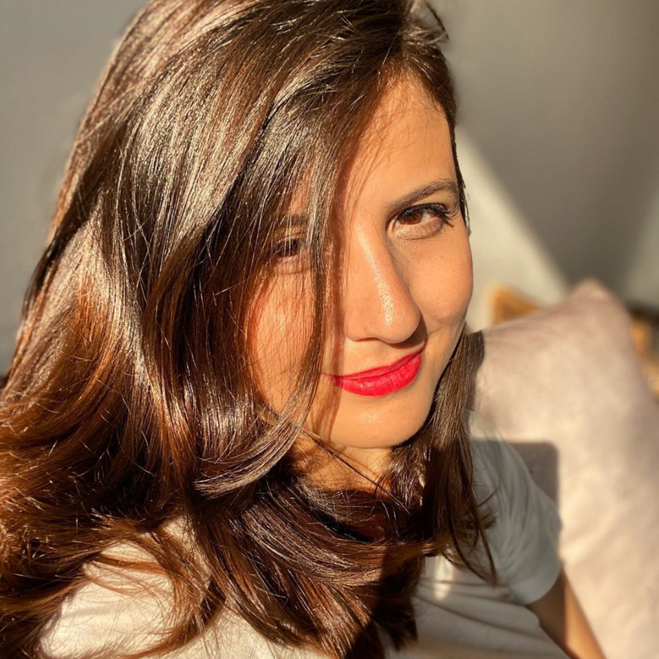 @flartuso Profile Image | Linktree