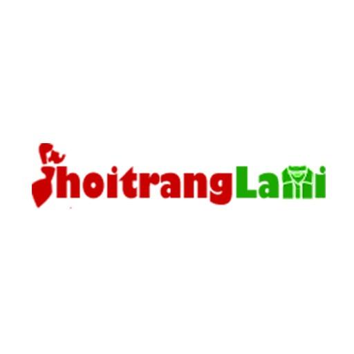 @thoitranglami Profile Image | Linktree