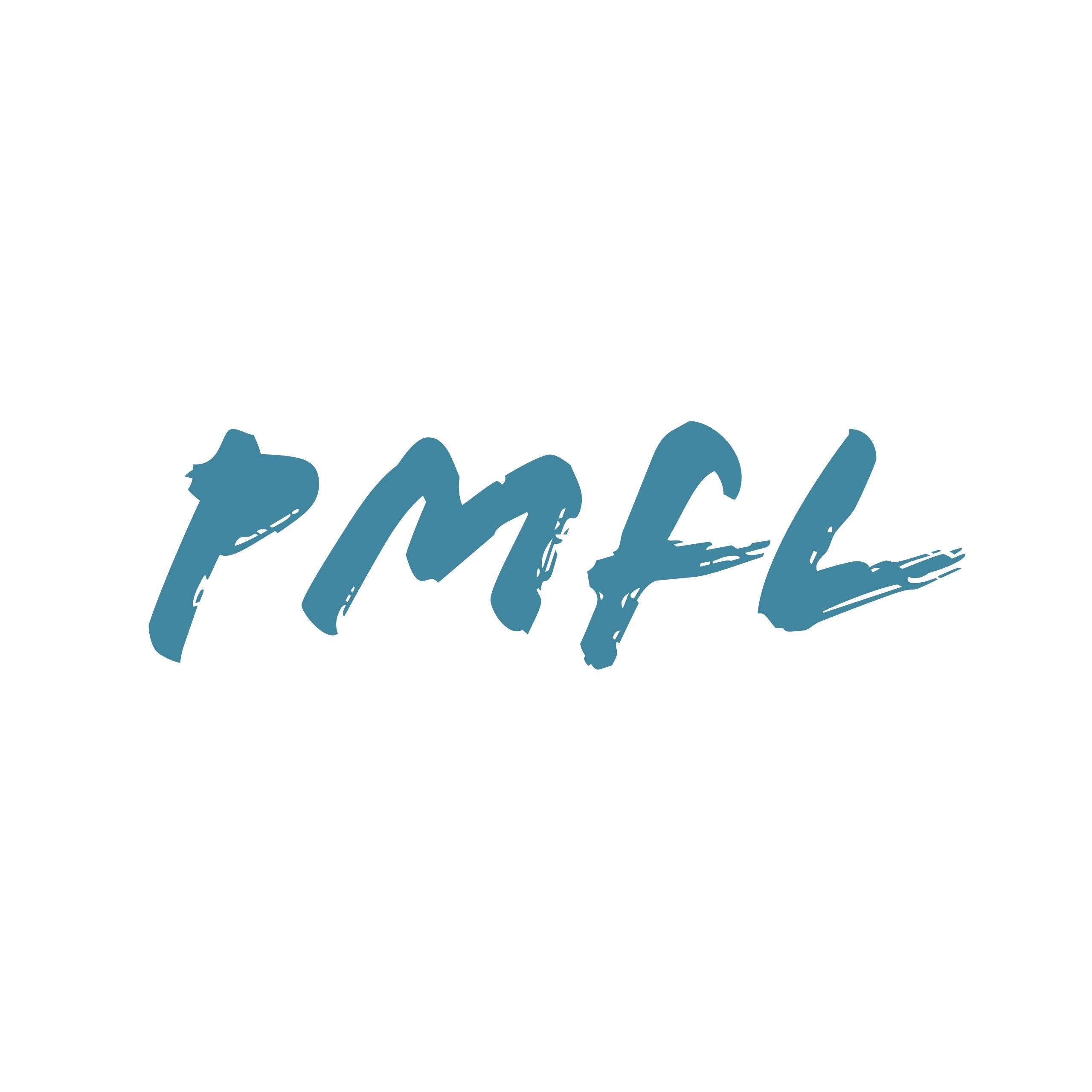 @PMFL Profile Image   Linktree