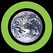 @EmoryClimateRealityProject Profile Image | Linktree