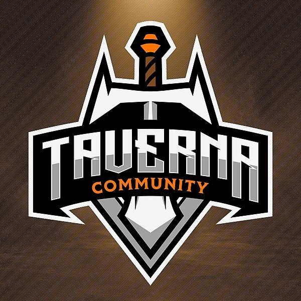 La Community della Taverna (TavernaCommunity) Profile Image   Linktree