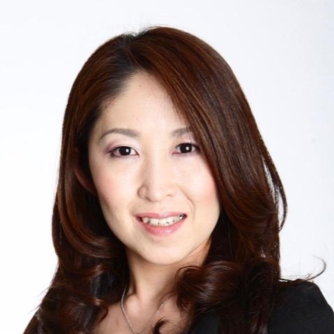 @wingseed Profile Image   Linktree