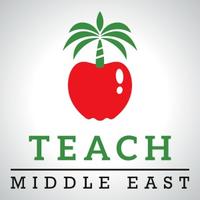 Teach Middle East Magazine (teachmiddleeast) Profile Image   Linktree