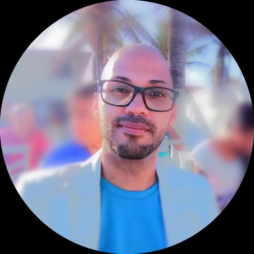 @NatanMonte Profile Image | Linktree