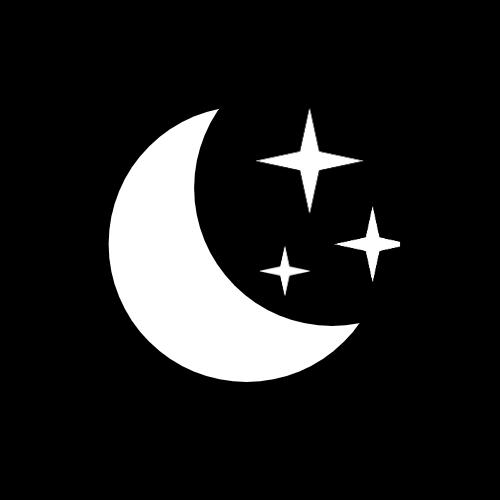@moonlightvending Profile Image | Linktree