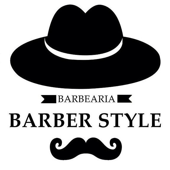 Barber Style (Agendamento de Horário)