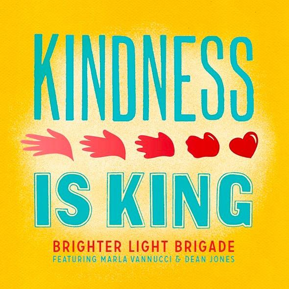 @brighterlightbrigade Profile Image | Linktree