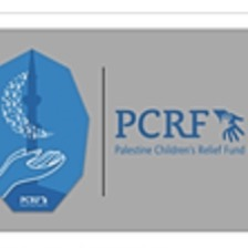 Palestine Solidarity Committee Palestine Children's Relief Fund x Emergency Palestine Health Fund Link Thumbnail | Linktree