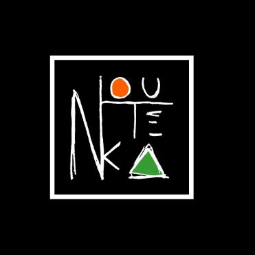 @nouteka Profile Image | Linktree