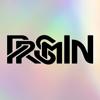 PRSMIN (PRSMIN) Profile Image   Linktree