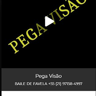 DJ HADAD PEGA VISAO (LANÇAMENTO) Link Thumbnail | Linktree