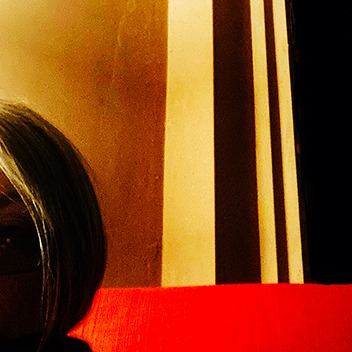 @MaiaMellier Profile Image | Linktree