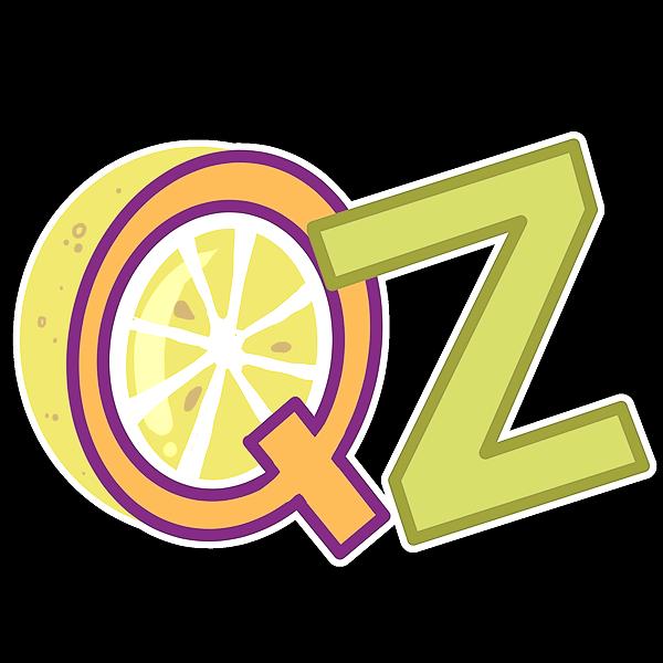 @LauraChenault Queer Zest Zine Fest Link Thumbnail   Linktree