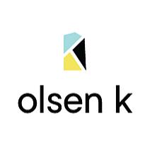 OLSEN K (olsenk) Profile Image   Linktree