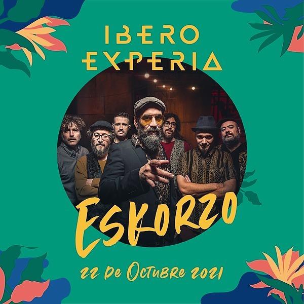 Eskorzo Entradas a IberoExperia de Madrid Link Thumbnail   Linktree