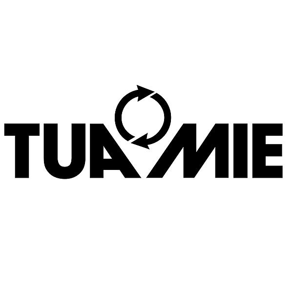 TUAMIE.COM