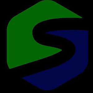 @stanbrainkontak Profile Image | Linktree