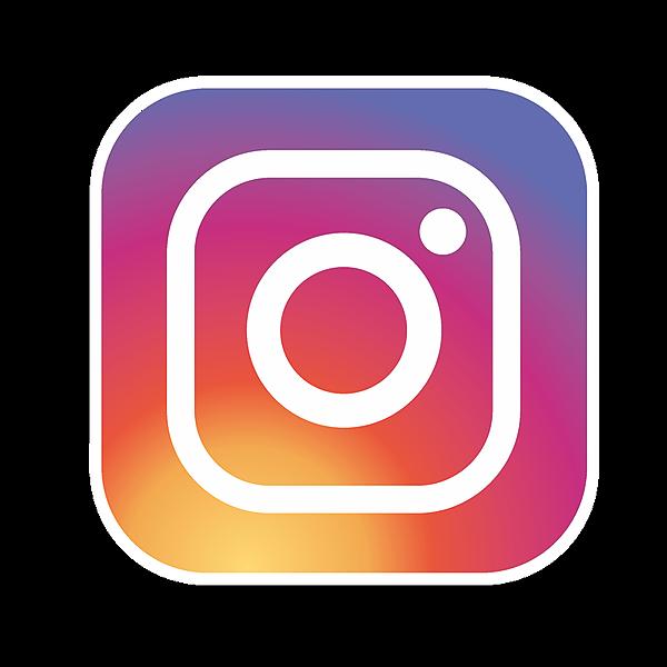 @katikarenina Instagram Link Thumbnail   Linktree