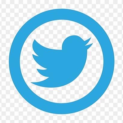 @ParulSingh1995 Twitter Page Link Thumbnail | Linktree