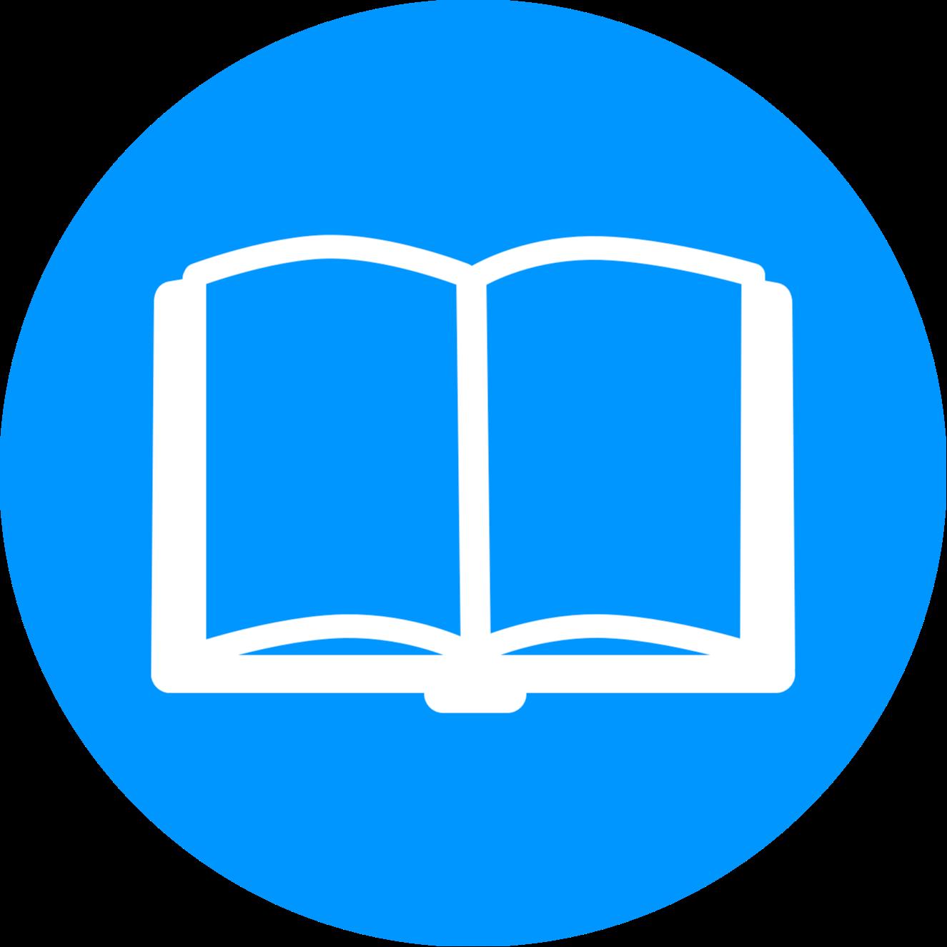 Catálogo Digital Produtos