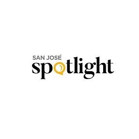 SAVE LA PULGA Of SAN JOSE! San Jose flea market vendors worry about its demise Link Thumbnail   Linktree