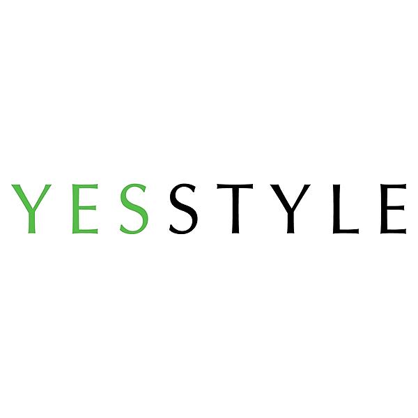 @YesStyle Profile Image   Linktree