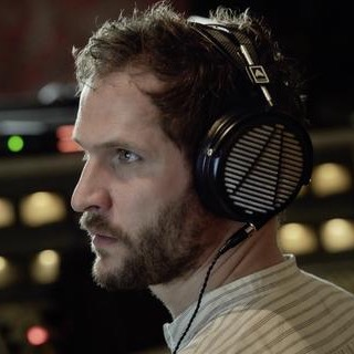 Interview with Audeze Headphones